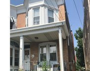 55 E Collings Avenue, Collingswood image