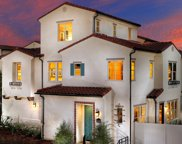 16447 Veridian Circle, Rancho Bernardo/4S Ranch/Santaluz/Crosby Estates image