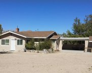 10225 Custer Avenue, Lucerne Valley image