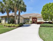 2462 SW Oak Ridge Road, Palm City image