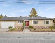 416 23rd Ave, San Mateo image