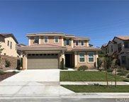 5936     Nisa Drive, Chino Hills image