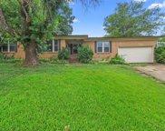 3775 Cornish Avenue, Fort Worth image