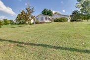 1279 Clinch View Circle, Jefferson City image