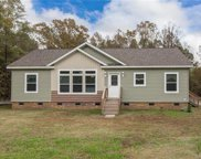 512  Simpson Road, Indian Trail image
