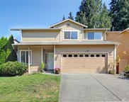 3507 119th St SE, Everett image