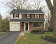 1612 Brookhaven Road, Wynnewood image