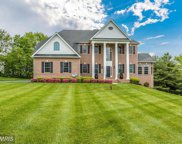 5891 TALAMORE DRIVE, Mount Airy image