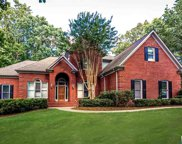 3263 Hillard Dr, Mountain Brook image