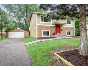 2839 Salem Avenue, Saint Louis Park image