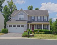 87 Lakeview Ct, Zion Crossroads image
