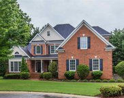 108 Red Branch Lane, Simpsonville image