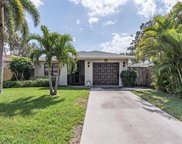 760 108th Ave N, Naples image