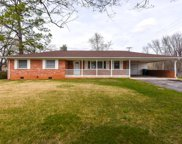 2917 Mcnutt Ave, Maryville image