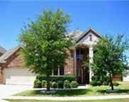 3900 Penny Royal Drive, Fort Worth image