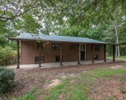 3158 County Road 5, Ariton image