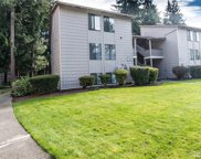 33016 17th Place S Unit B201, Federal Way image