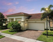 10333 SW Ambrose Way, Port Saint Lucie image