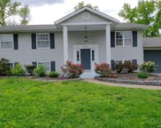 3300 Clemens  Drive, St Charles image