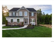 400 Seaford Crossing Drive, Chesterfield image