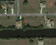 2756 Nw 4th  Street, Cape Coral image