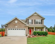 4982 Morning Dove Ln, Spring Hill image