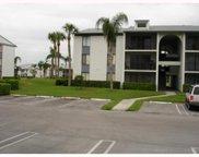 1105 Green Pine Boulevard Unit #C2, West Palm Beach image