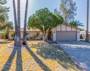 4115 W Mescal Street, Phoenix image