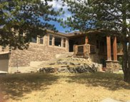 1254 W Winchester  S, Taylorsville image