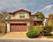 4312 Falcon Head Nest Dr, Austin image