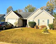 159 Old Tree Road, Goose Creek image