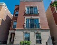 1136 West 13Th Street Unit 101, Chicago image