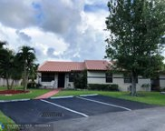11252 SW 59th Pl, Cooper City image