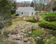 633 Haley Road, Kittery image