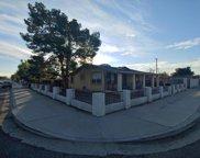 7319 N 56th Avenue, Glendale image