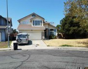 308 Snow Flake Way, Pittsburg image