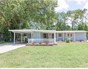 170 Lombardy Road, Winter Springs image