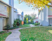 5333 Park Highlands Blvd Unit 12, Concord image