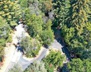275 Sugarloaf Rd, Scotts Valley image
