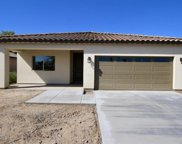 9108 W Washington Street, Tolleson image