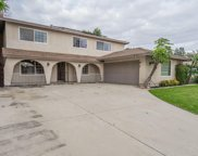 2519 East Alden Street, Simi Valley image