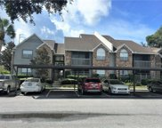 2500 Winding Creek Boulevard Unit A103, Clearwater image