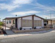 5461 Tres Piedras Road, Las Vegas image