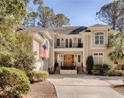 17 Wood Ibis Road, Hilton Head Island image