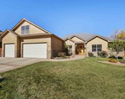 2048  F 3/4 Road, Grand Junction image