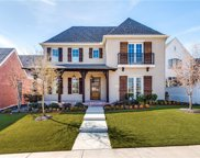 4004 Bent Elm, Fort Worth image