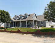 12949 County Road 72, Eaton image