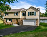 17034 HARDY ROAD, Mount Airy image