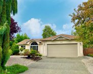 717 Foxtail  Ave, Parksville image