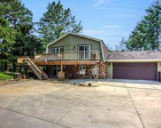 1051 West 129th Avenue, Crown Point image